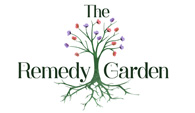 The Remedy Garden Case Study